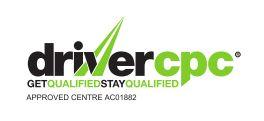 Driver CPC Centre Logo - AC01882